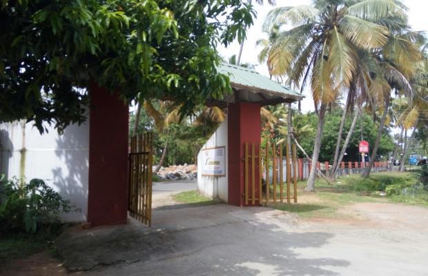 фотографии Kadaloram Beach Resort изображение №4