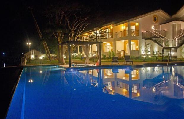 фото отеля Acron Waterfront Resort изображение №25