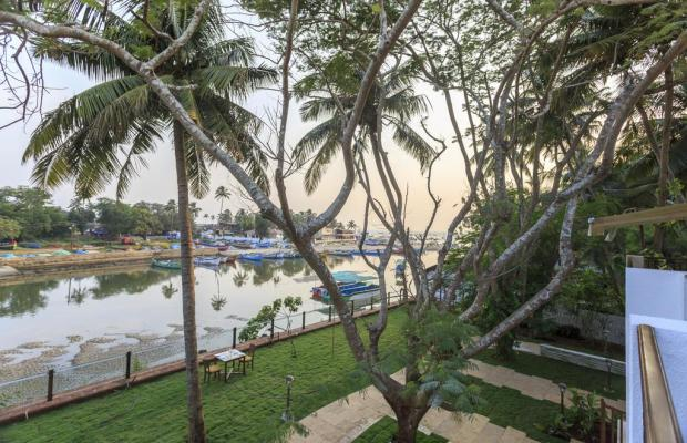 фото отеля Acron Waterfront Resort изображение №9