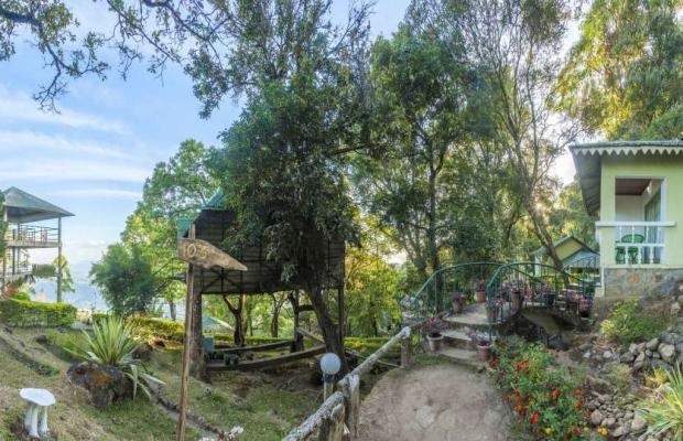 фото Great Escapes Resort изображение №22