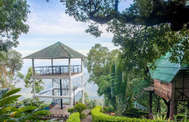 фото Great Escapes Resort изображение №6