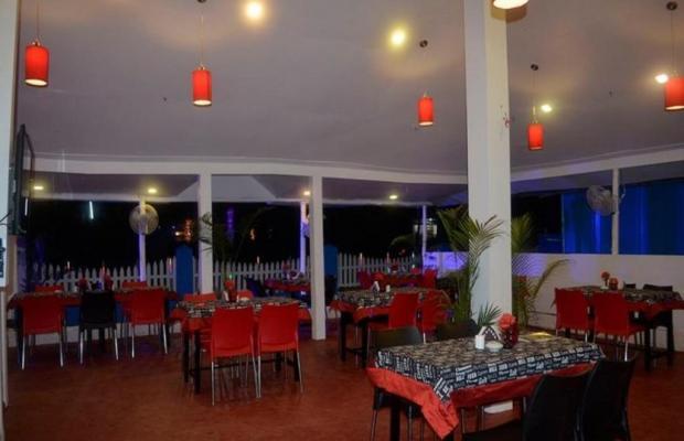 фотографии The Long Bay Hotel изображение №8
