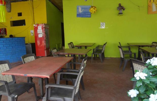фото отеля Arambol Plaza Beach Resort изображение №13