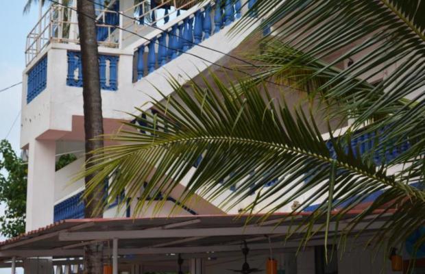 фото Shiva Ashvem (ex. Ashoka Ashvem) изображение №6