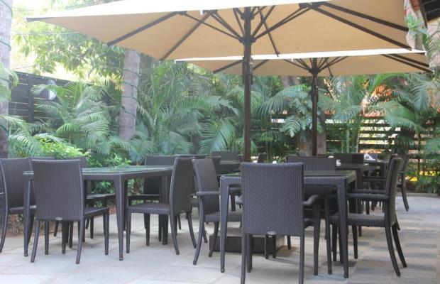 фото отеля Banyan Tree Courtyard изображение №21