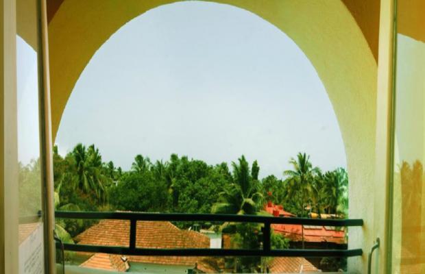 фото Lambana Resort изображение №2