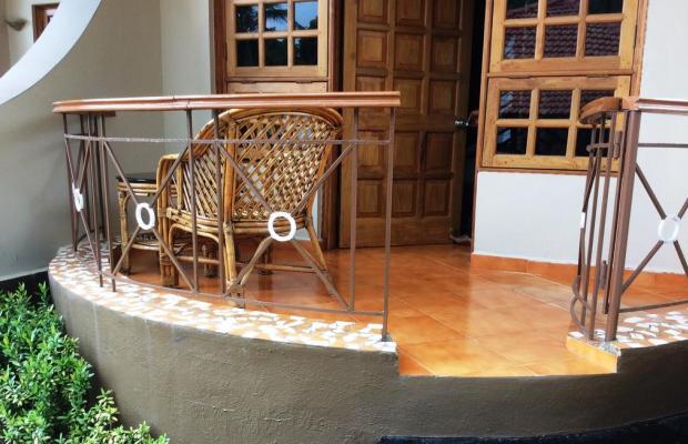 фото отеля Leoney Resort изображение №17