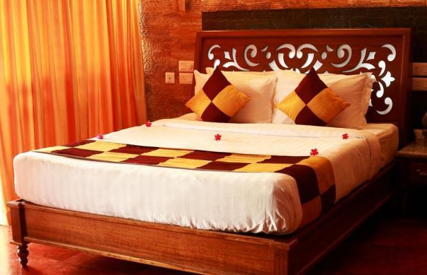 фотографии Kondai Lip Backwater Heritage Resort изображение №20
