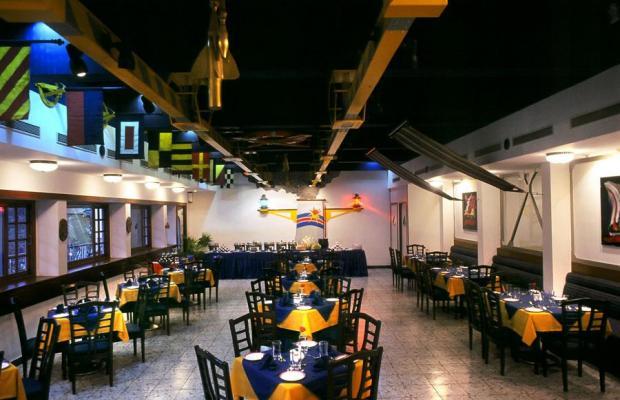 фото отеля Camphor Goa изображение №9