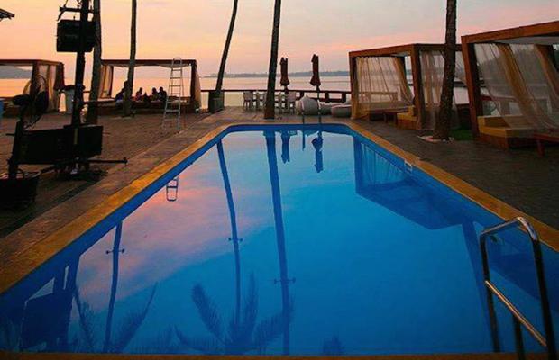 фото Teso Waterfront изображение №2