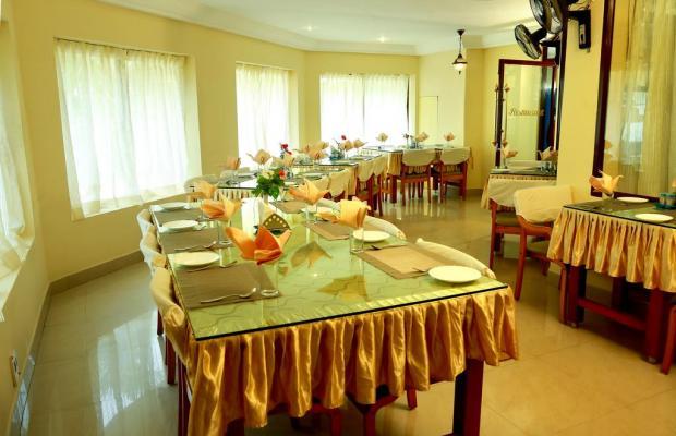 фото Michael's Inn изображение №2