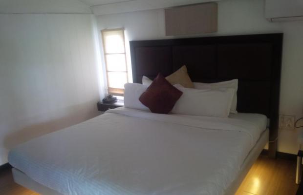фотографии отеля Marbela Beach Resort изображение №7