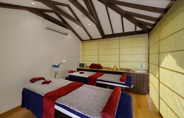 фотографии Casa De Goa Boutique Resort изображение №24
