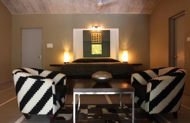фото отеля Casa Vagator изображение №49