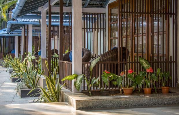 фотографии Casa Vagator изображение №8