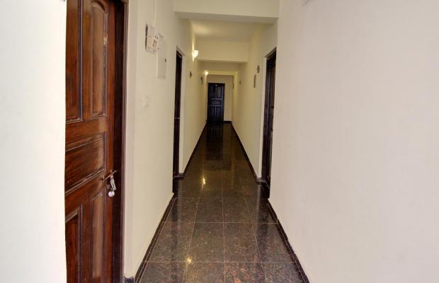 фотографии отеля FabHotel Retreat Anjuna Vagator (ex. Retreat Anjuna a Boutique Resort; Meilleur Resort) изображение №3