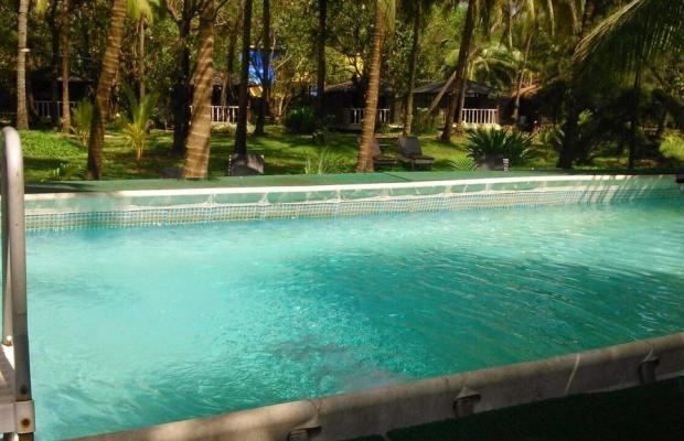 фотографии отеля Montego Bay Beach Village изображение №35