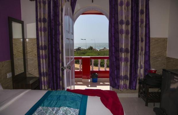фотографии Oceans 7 Inn (ex. Bom Mudhas) изображение №8