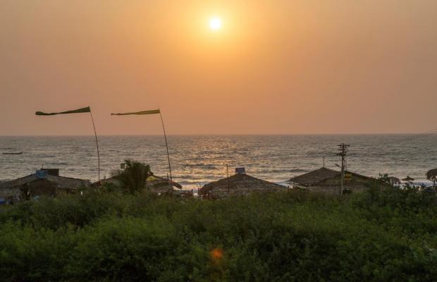 фотографии Oceans 7 Inn (ex. Bom Mudhas) изображение №4
