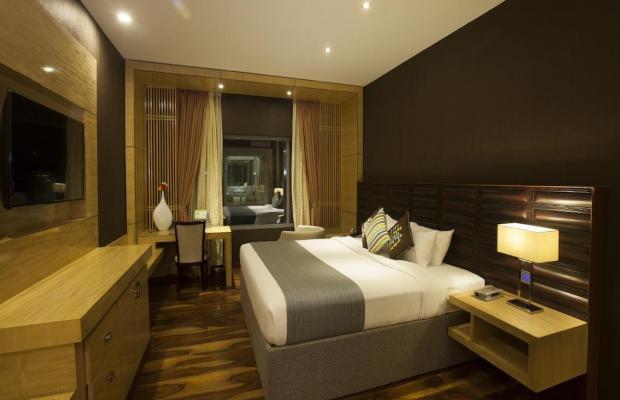 фото отеля Ramada Alleppey изображение №29