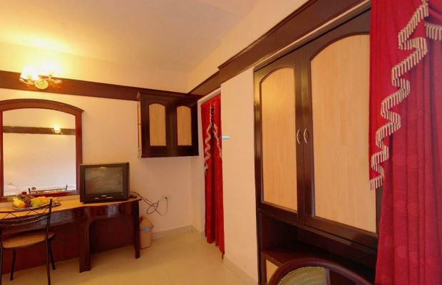 фото отеля Munnar Inn изображение №9