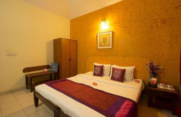 фото отеля Senhor Angelo Resort изображение №13