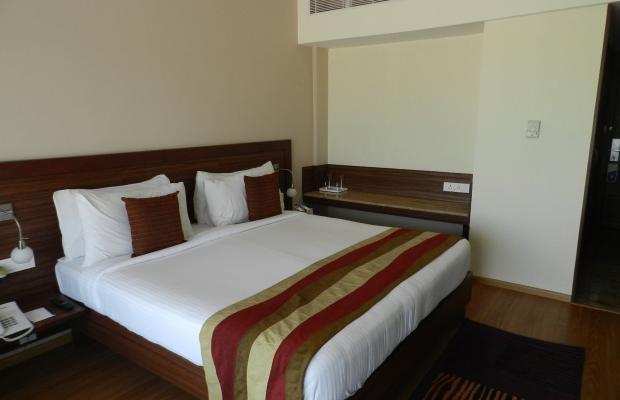 фото отеля Fortune Pandiyan изображение №9
