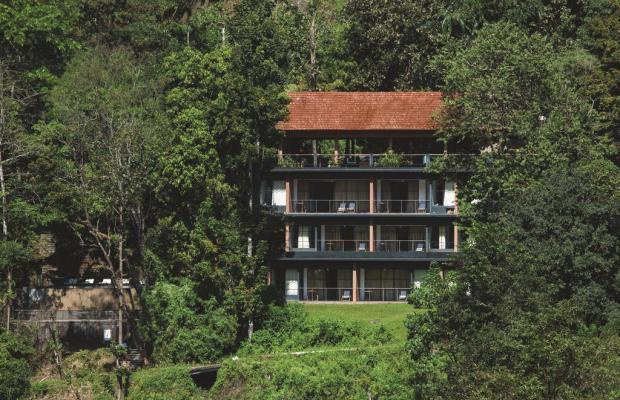 фото Rainforest Boutique Resort изображение №14
