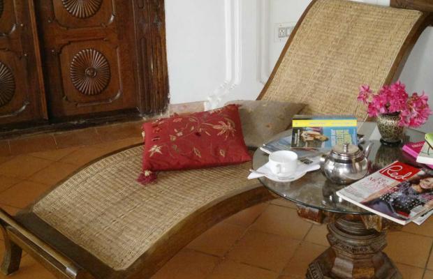 фотографии Raheem Residency изображение №32