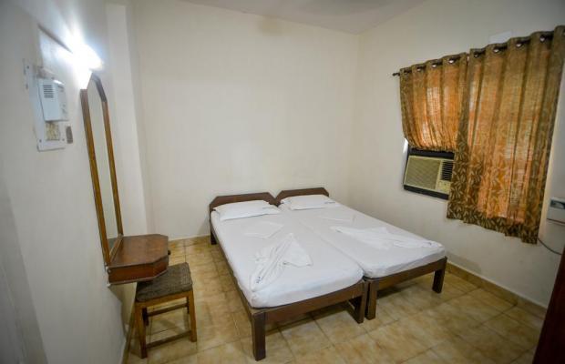 фото Ticlo Resorts изображение №14