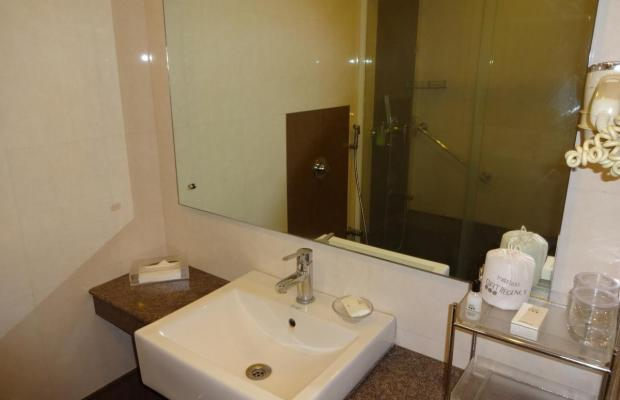 фотографии отеля GRT Regency Madurai изображение №31