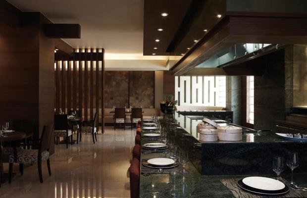 фото отеля Vivanta by Taj Panaji изображение №21