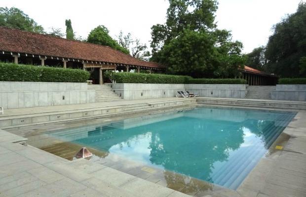 фотографии Heritage Madurai изображение №4