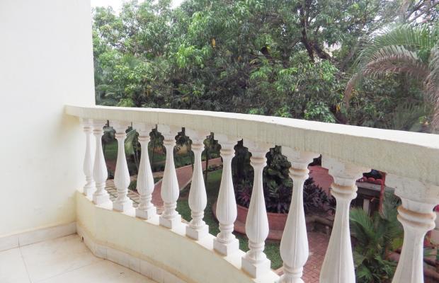 фото отеля Country Clube De Goa изображение №9