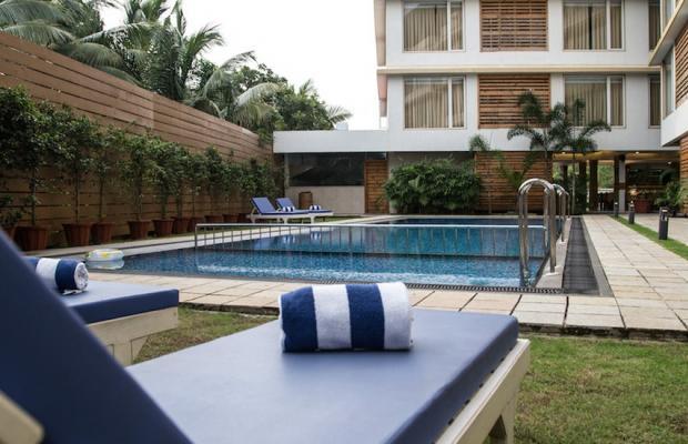 фото отеля Turtle Beach Resort (ех. 83 Room Hotel) изображение №77