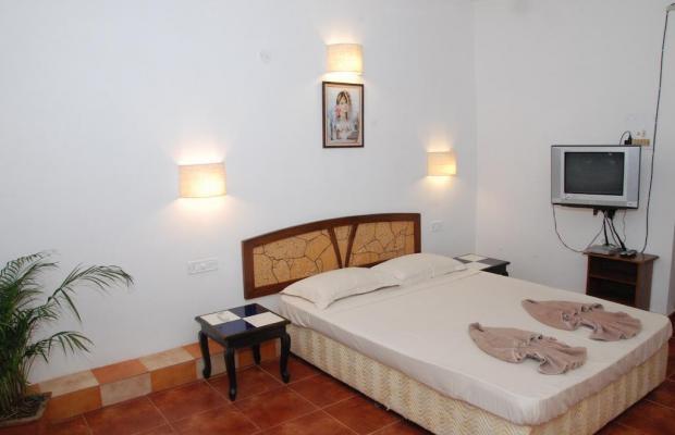 фотографии Villa Fatima изображение №20