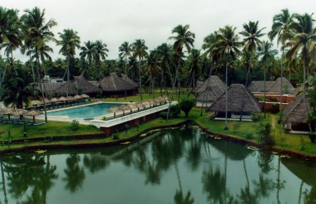фото отеля Marari Beach изображение №1