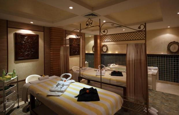 фотографии Radisson Jaipur City Center (ех. Country Inn & Suites) изображение №24