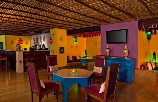 фотографии Radisson Jaipur City Center (ех. Country Inn & Suites) изображение №8