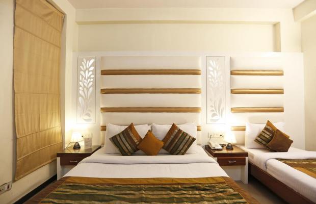 фото отеля Star Plaza изображение №21