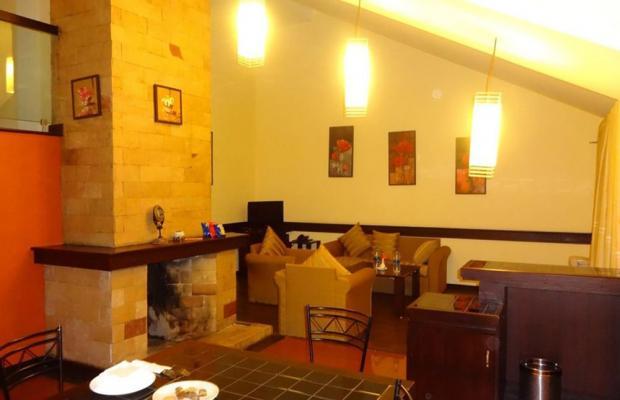 фото отеля Sienna Village изображение №29