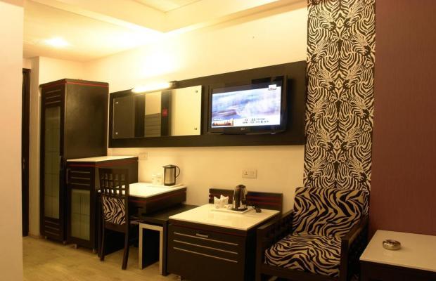 фотографии отеля Suncourt Corporate изображение №15