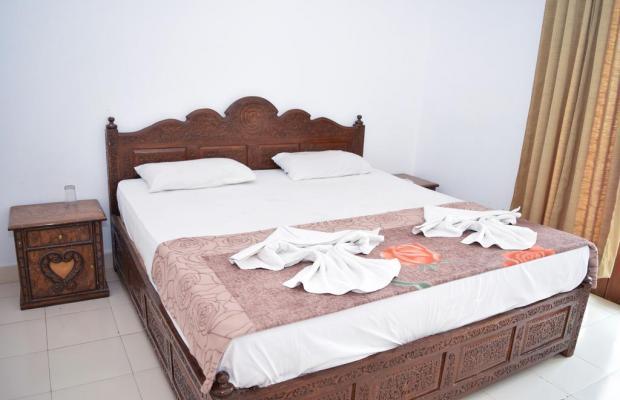 фотографии отеля Silver Palm Resort (ex. Jessica Saffron Beach Resort; Del Sol Beach Resort) изображение №3