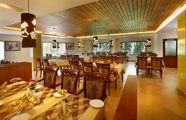фото отеля Spice Grove  изображение №21