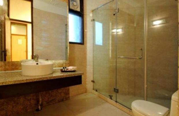 фото отеля Sunrise Villa изображение №5