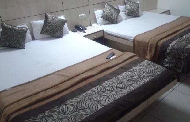 фото отеля Surya Plaza изображение №21
