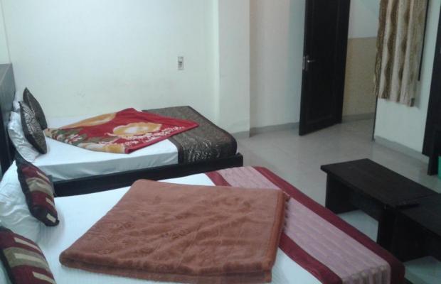 фото отеля Surya Plaza изображение №13