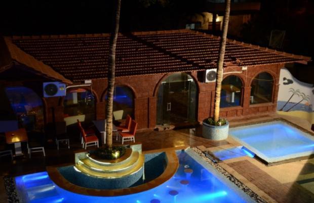 фото Delta Residency изображение №10