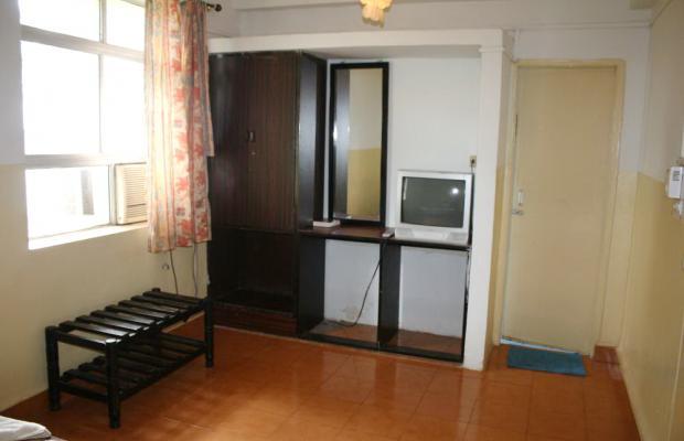 фотографии Don Joao Resort изображение №16