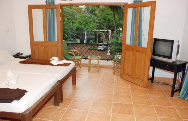 фото отеля Villa Agusta (ex. Villa Vicente) изображение №13